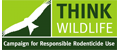 Think Wildlife - The campaign for responsible rodenticide use